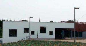 centre-culturel-Pleumeur-Bodou