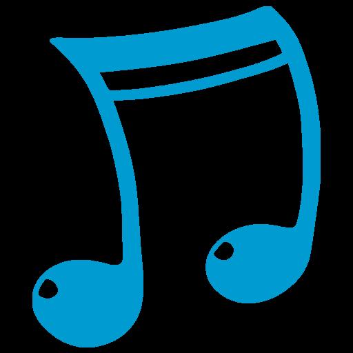 100% musique -  Nouveautés 2019 Cropped-note-radomisol-musique
